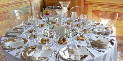 tavoli da cerimonia matrimonio con lunardi nolo nolegi tutto per una