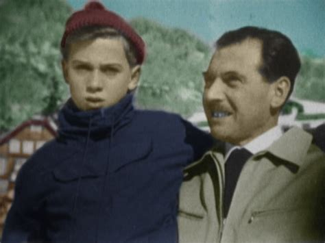 Rolf Mengele Also Search For Mengele With Rolf In Switzerland By Stuka1911 On Deviantart