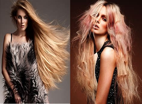 extra long hair styles extra long blonde hairstyles medium hair styles ideas