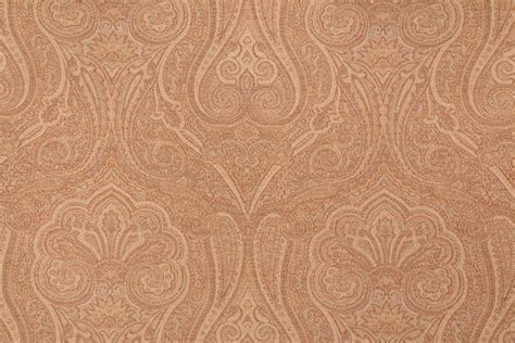spell upholstery antique upholstery fabric best 2000 antique decor ideas
