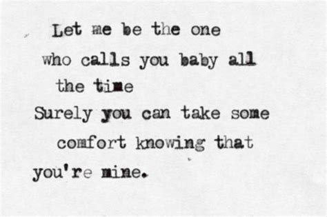 comfort you lyrics 156 best madly in love images on pinterest thoughts