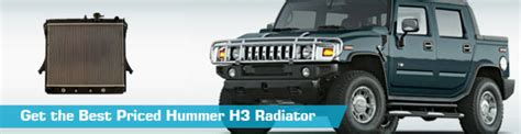 auto air conditioning repair 2007 hummer h3 regenerative braking service manual how to fill ac in a 2007 hummer h3 ac delco transmission oil line lower new