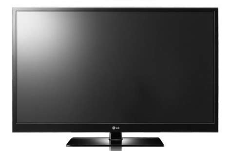 3 d fernseher 34 best images about 60 zoll fernseher lcd led plasma
