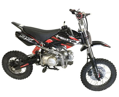 motocross bikes 125cc 125cc dirt bike trail motocross riders wanted