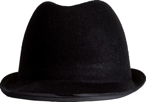 images of hats hat png images free