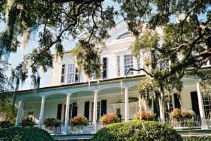 Governor Thomas Bennett House Chase Elizabeth S Wedding Studio 1250 Photography