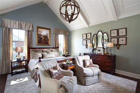 New Orleans Bedroom Decor by New Construction On The Bayou Traditional Bedroom New Orleans By Liv By Design Interiors
