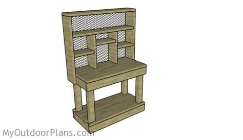 reloading bench blueprints diy reloading bench plans deer blind plans pinterest