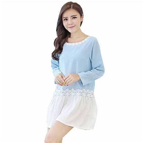 maternity clothes cheap simple maternity clothes cheap in prices