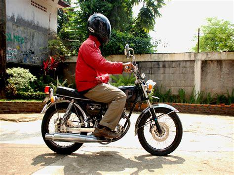 Karburator Cb100 By Kaizen Part roh tiger dalam tubuh cb100 gilamotor