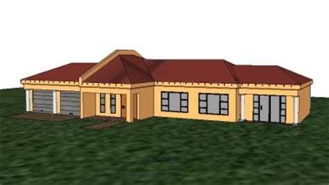 house plans pretoria house plans pretoria city building and renovation services junk mail classifieds