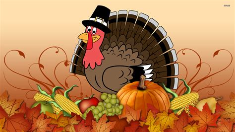 wallpaper free thanksgiving 40 free thanksgiving background wallpapers for desktop