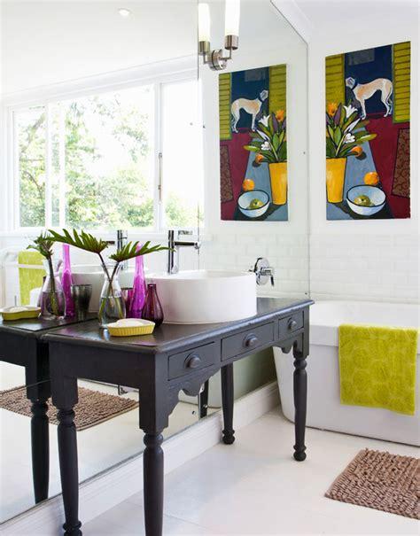 quadri per arredare arredare con i quadri per uno stile d autore leitv