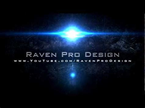 free templates for sony vegas pro 11 free sony vegas pro 11 12 project professional text shi