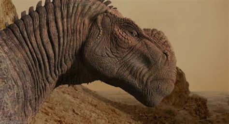 dinosaurus film wikipedia kron disney wiki fandom powered by wikia