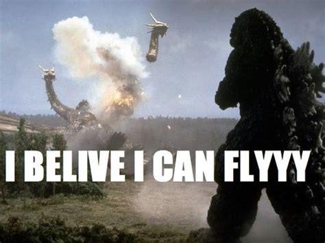 Godzilla Meme - image godzilla meme 7 jpg wikizilla the godzilla