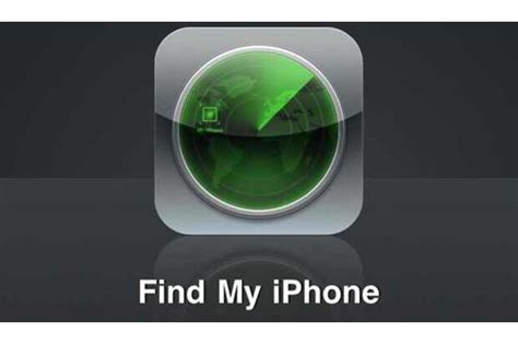 fast find  iphone imei icloud activation lock checker