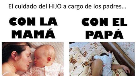 video mexicano hijo se duerme con su mama y se la coge hijo folla a su madre cundo papa duerme papa folla asu