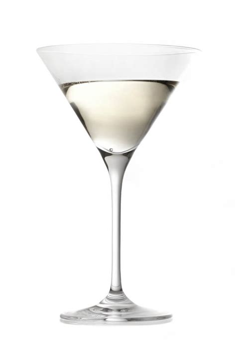 martini gin stirred archives the gin