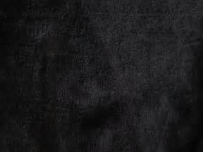 Grey Silk Curtain Fabric Cloth N Carpet
