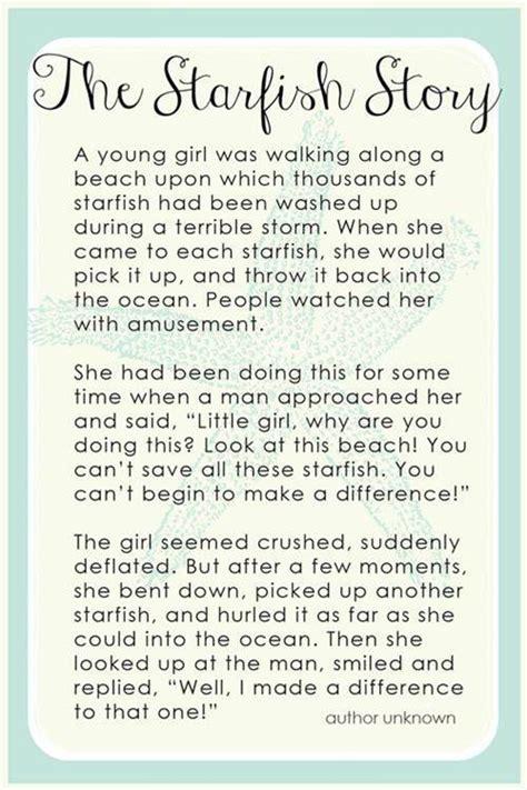 Printable Stories