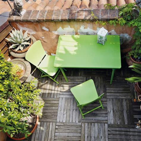 grandi idee  piccoli balconi rcasadesign casa design