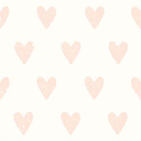 vintage heart pattern vintage heart pattern fabric kondratya spoonflower