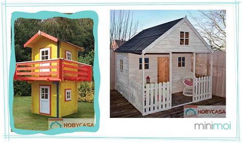 casitas infantiles jardin minimoicasitas infantiles de madera minimoi