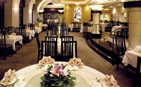 lai wah restaurant new year menu new year dinners seven delicious spots to ring in