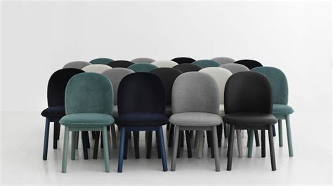 Home Design Story Lounge normann copenhagen presents ace series from suitcase to