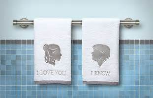 Star Wars Bathroom Ideas Home Design Ideas Star Wars Bathroom Decor