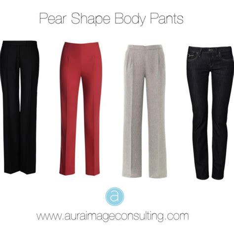 Items To Flatter A Pear Shape by Do You Wide Hips And A Narrow Then You