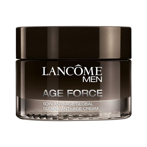 Lancôme Advanced Genifique Youth Activating lancome health and
