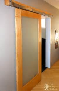 Sliding Bathroom Entry Doors For The Home Pinterest Bathroom Sliding Door Designs