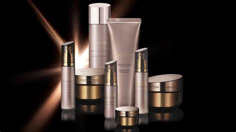 Eyeshadow Termahal ini 10 merek makeup termahal di dunia bisnis liputan6