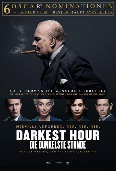 darkest hour box office darkest hour box office darkest hour kitag kino theater ag