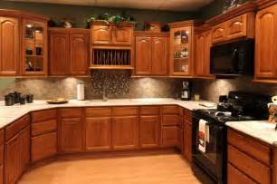 lowe kitchen cabinets wooden lowes kitchen cabinet combined with laminate floor
