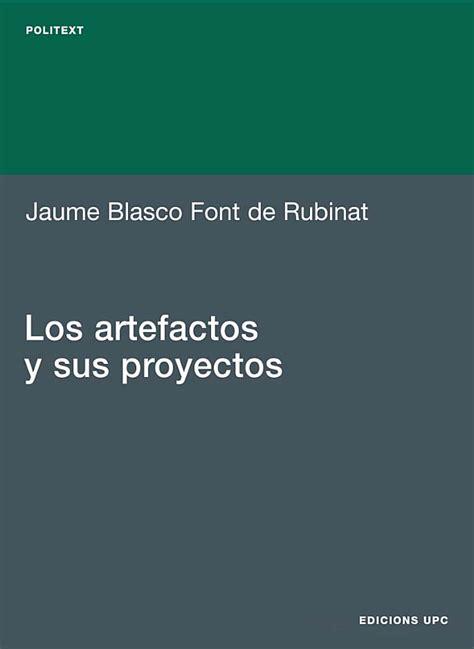 gestor de proyectos proyecto conociendo los libros de libros de electronica los artefactos y sus proyectos