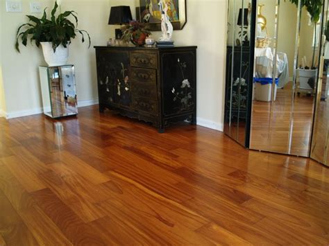1000 images about exotic hardwood floors new jersey on pinterest