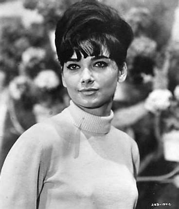 suzanne pleshette hairstyles 1000 images about bellezas on pinterest