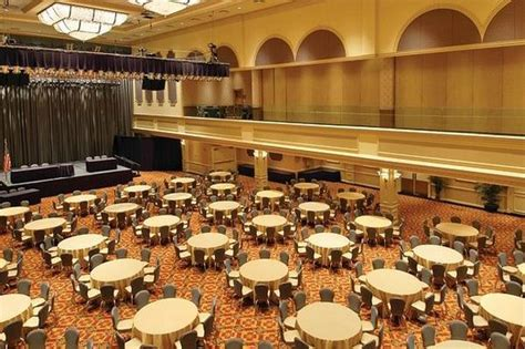 Image Gallery Horseshoe Casino Louisville Kentucky Horseshoe Casino Buffet Indiana