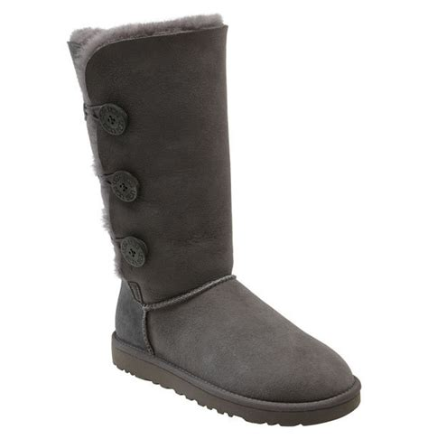 boots on sale ugg boots on sale ugg boots photo 15380487 fanpop