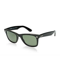 ray ban outlet store florida | www.tapdance.org