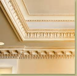 decorative crown moldings crown molding decorative crown moldings moulding ideas