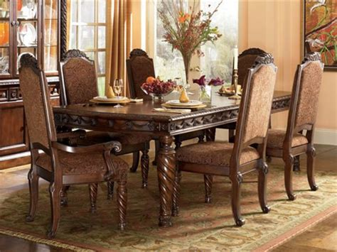 ashley dining room ashley dining room table sets ashley dining sets sale