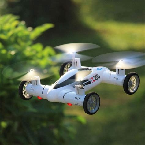 best mini drone 322 best images about the future of drones on pinterest