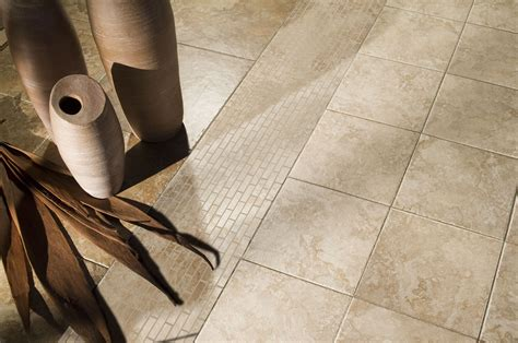 rite rug indianapolis beautiful tile and flooring stores ideas home design ideas and inspiration yuusi