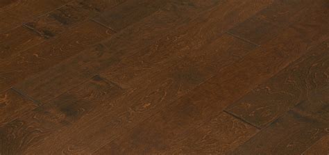 Birch Smoke   LA Hardwood Floors Inc