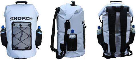 Bag 20l Water Proof Bag Tas Anti Air Outdoor Pantai Diskon top 8 best bag rucksacks lightweight and waterproof