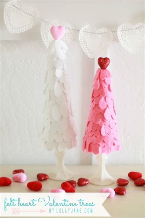 31 creative ideas for valentines day decorations tip junkie 31 creative ideas for valentines day decorations tip junkie